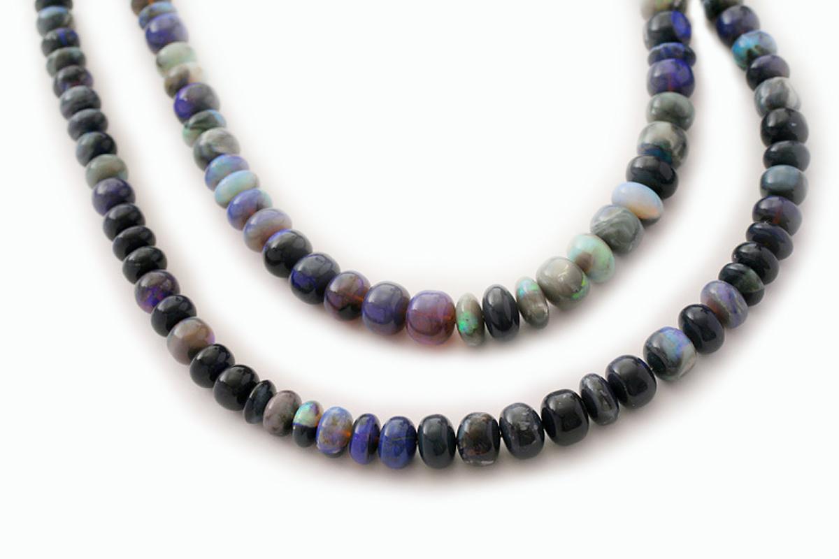 3-black-opal-y